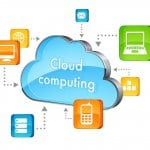 Clouding-Computing-Definition