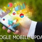 Google-Mobile-Update-April-2015