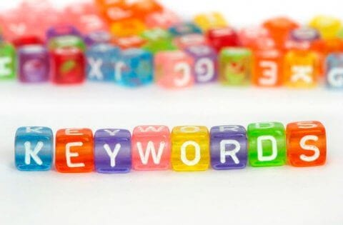 Google-tools-for-keyword-success