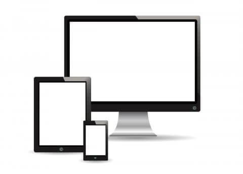 Webdesign-Responsiv-Webdesign-Smartphonedarstellung