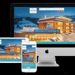Guthof Lutz - Ferienwohnungen in Tirol