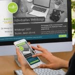 SEO Webdesigner aus Villach, Kärnten