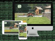 referenz-hannes-schepp-gruenraumpflege-baumschnitt-agrardienst-winterdienst