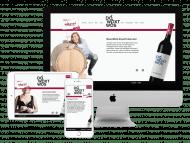 Referenz Wein aus Kärnten