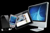 responsive-webdesign-small