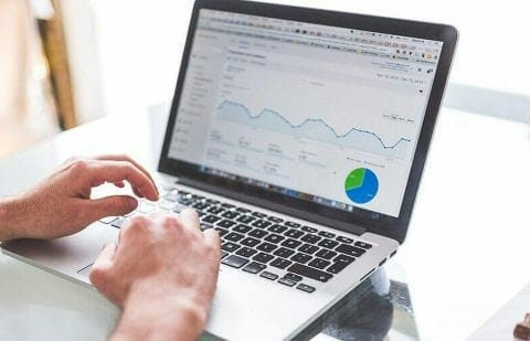SEO Webdesigner in Kärnten