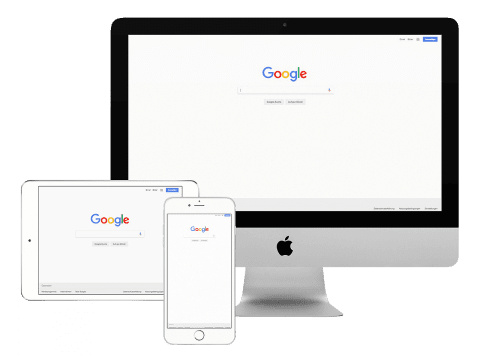 Homepage optimieren mit SEO